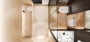 small apartment spa sgr 300x140 - Small Size Premium Spa