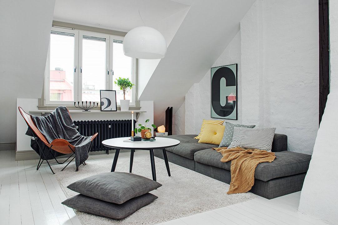 small-attic-apartment-12