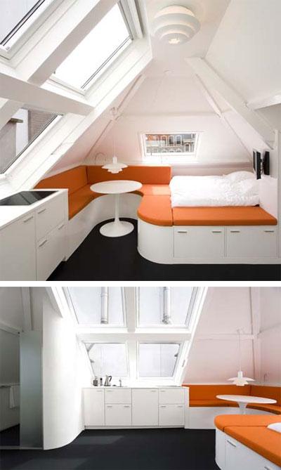 small-attic-space-design-2