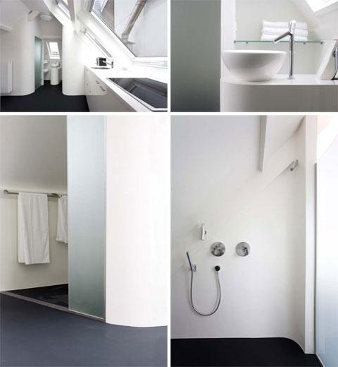 small-attic-space-design-6