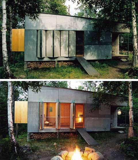 small-cabin-clara2