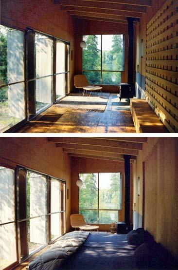 small-cabin-clara3