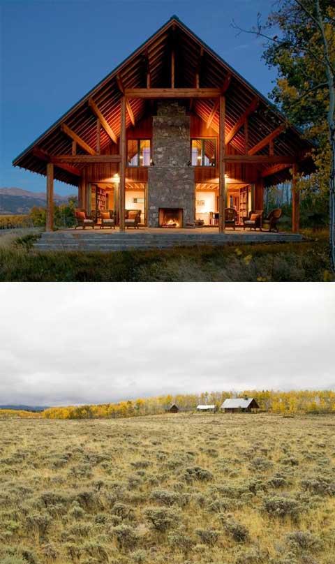 small-cabin-colorado