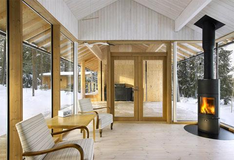 small-cabin-finland-2