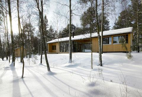 small-cabin-finland-3