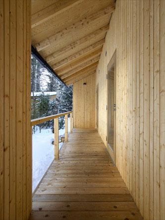 small-cabin-finland-5
