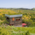 small cabin guest house 3 50x50 - Guest House: an inhabitable cube