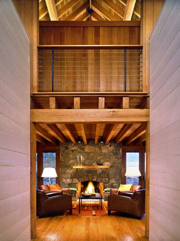 small-cabin-livingroom-colorado