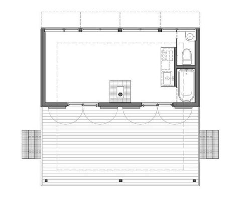 small-cabin-plan-wlms