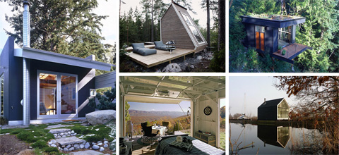 small-cabin-retreats-5