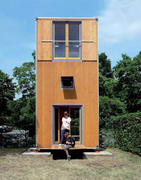 small-container-home-box