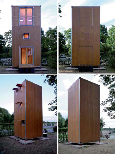 small-container-home-box2