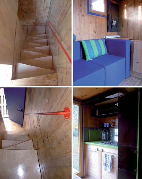 small-container-home-box4
