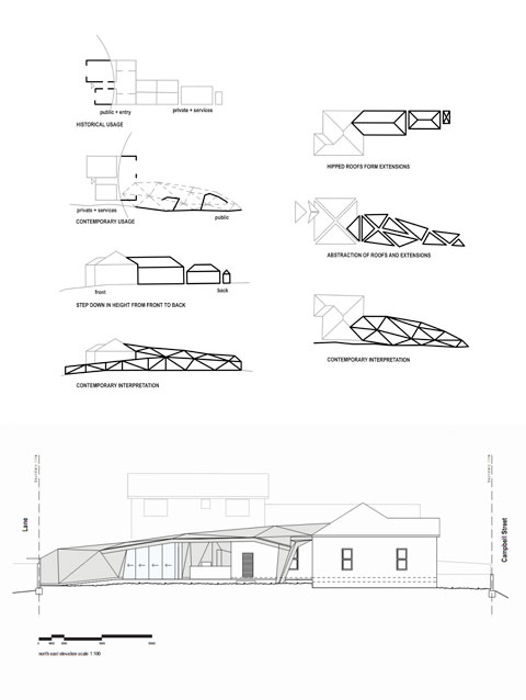 small-cottage-extension-plan-bl