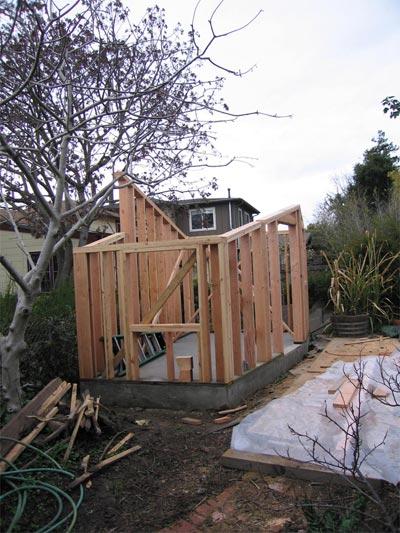 small-cottage-studio-deeds-8