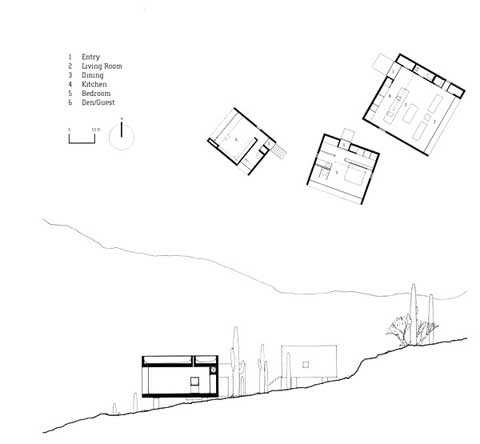 small-desert-house-plan-nomad