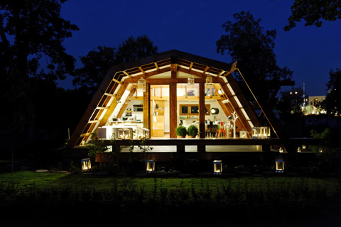 small-eco-home-soleta