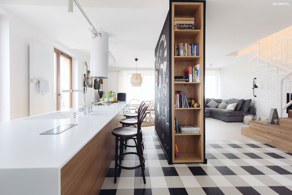 small-family-apartment-design-ff2