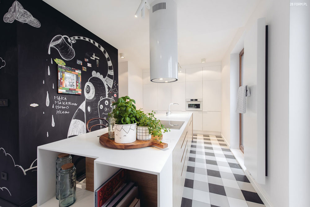 small-family-apartment-design-ff4