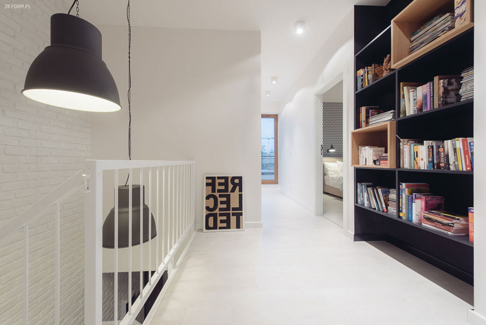 small-family-apartment-design-ff7