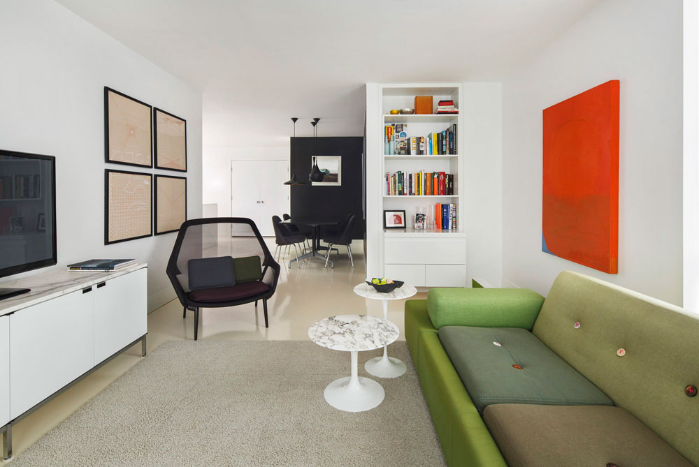 small-family-apartment-ou1