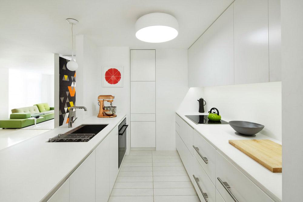 small-family-apartment-ou6