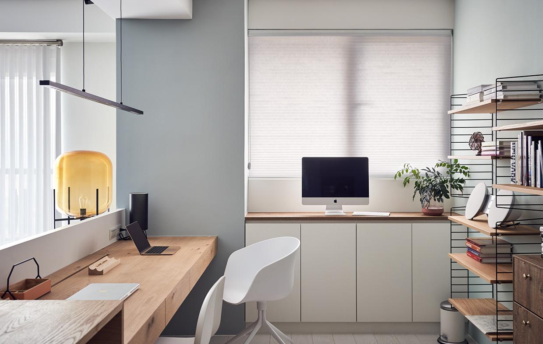 small-family-home-design-1