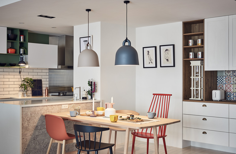 small-family-home-design-4