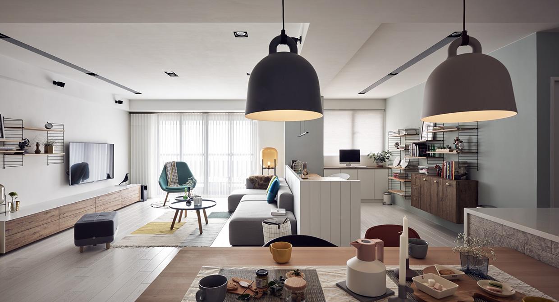 small-family-home-design-5