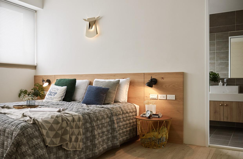 small-family-home-design-6