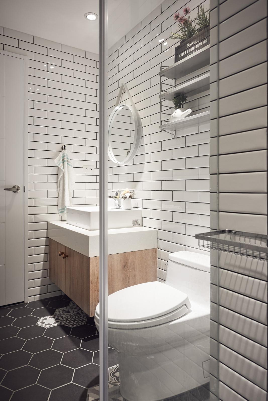 small-family-home-design-8