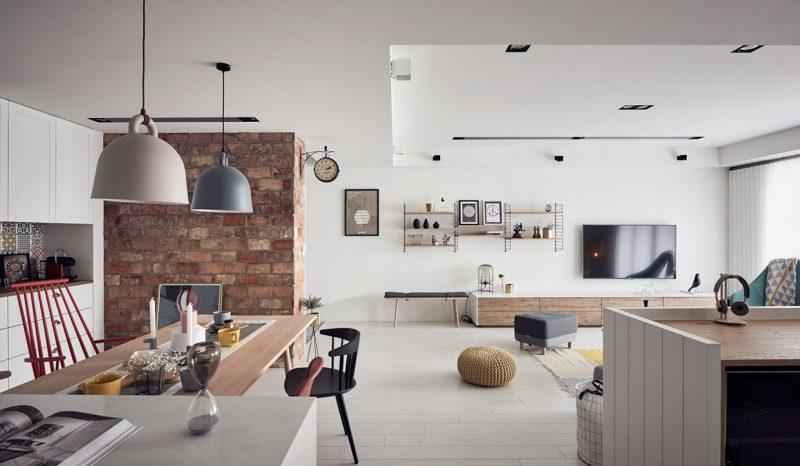 small-family-home-design