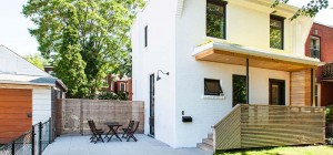 small-family-home-solares