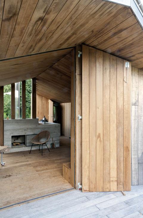 small-garden-house-onix4