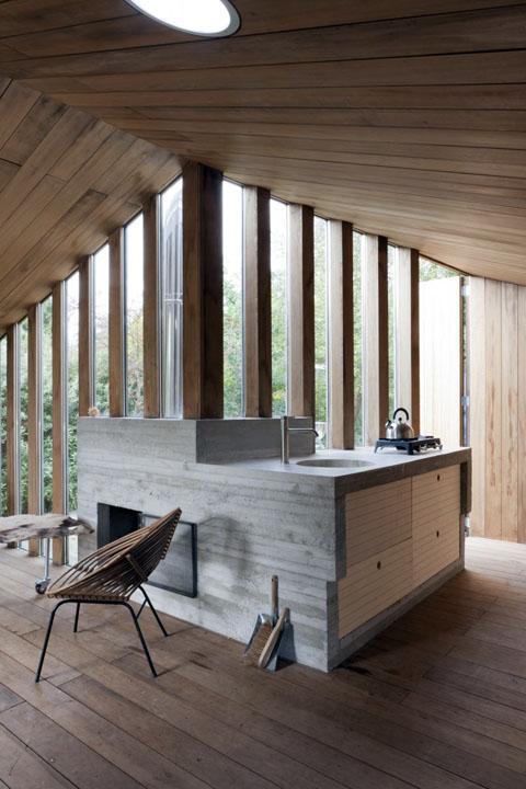 small-garden-house-onix6