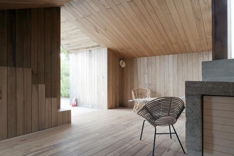 small-garden-house-onix8