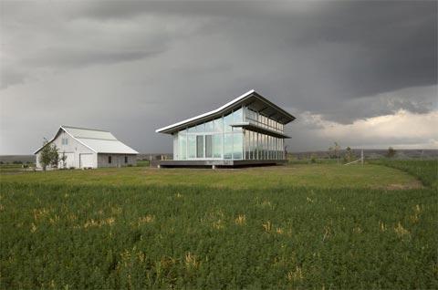 small-glass-farmhouse-2