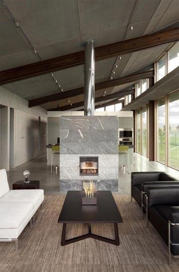 small-glass-farmhouse-7