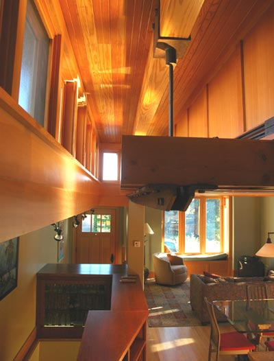 small-guest-house-view3