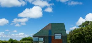 small holiday home texel 300x140 - Texel Holiday Home