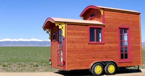 small-home-gypsy-wagon