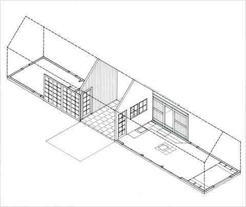 small-home-plan-retreat-kv