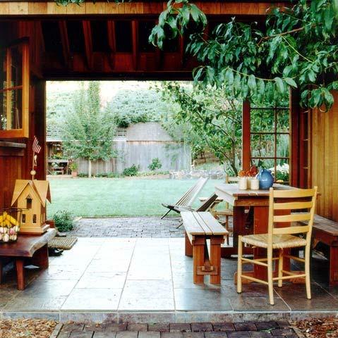 small-home-retreat-kv-2