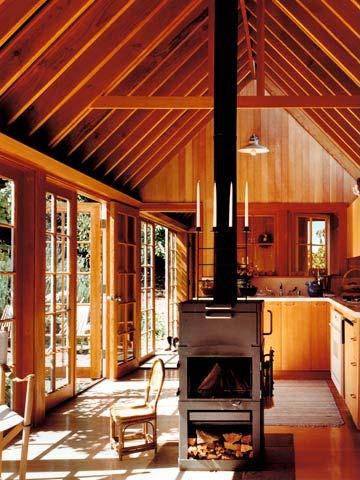 small-home-retreat-kv-4