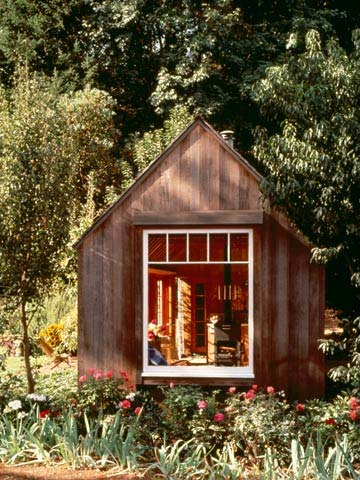 small-home-retreat-kv-7