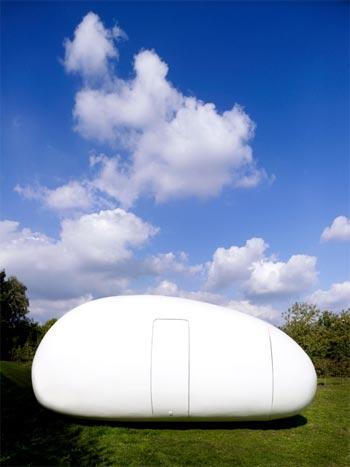 small-house-blobvb3-1