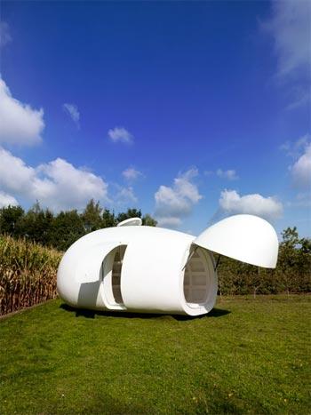 small-house-blobvb3-2