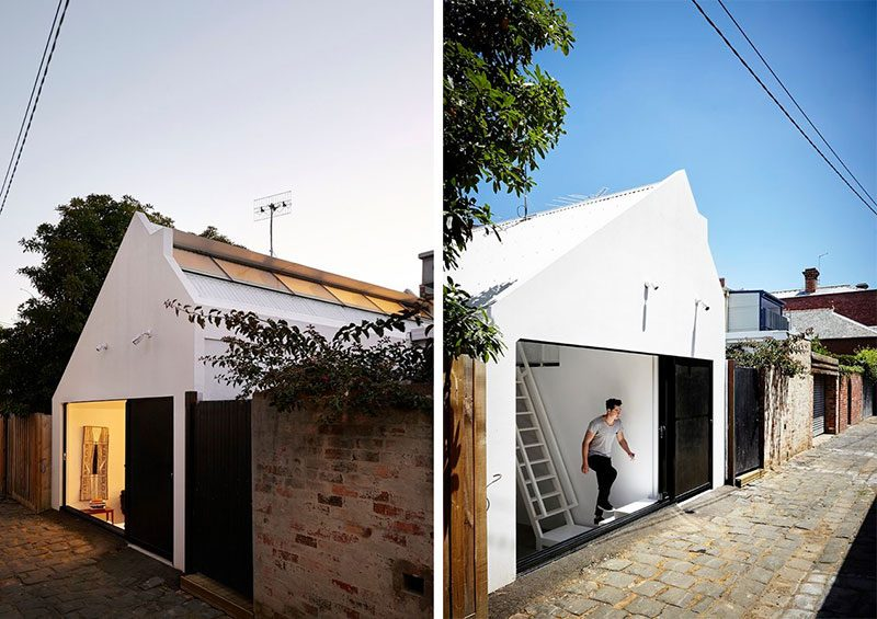 small-house-courtyard-ma