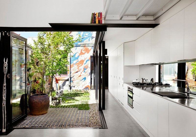 small-house-courtyard-ma6