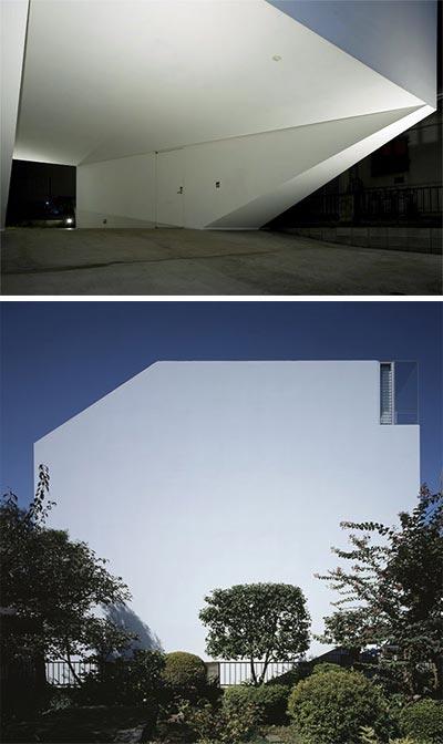 small-house-dance-studio-10